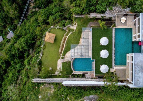 top-view-villa-bali-maiara-ocean-view (Medium)
